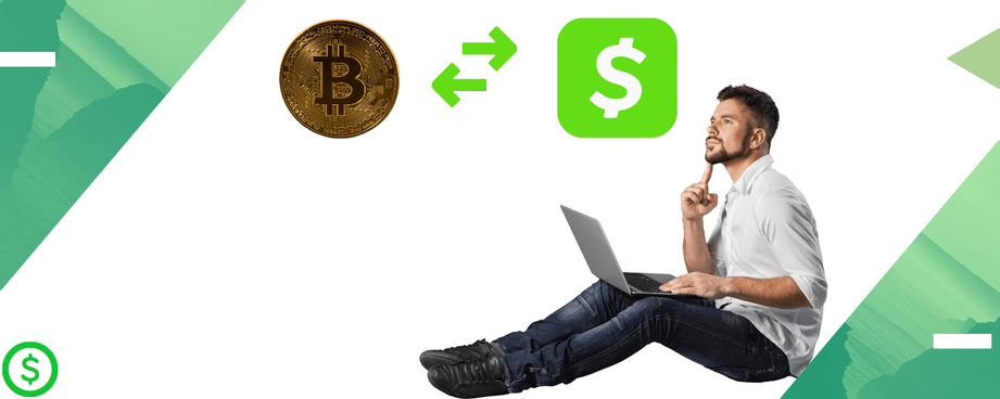 sellbitcointhroughcashapp.png