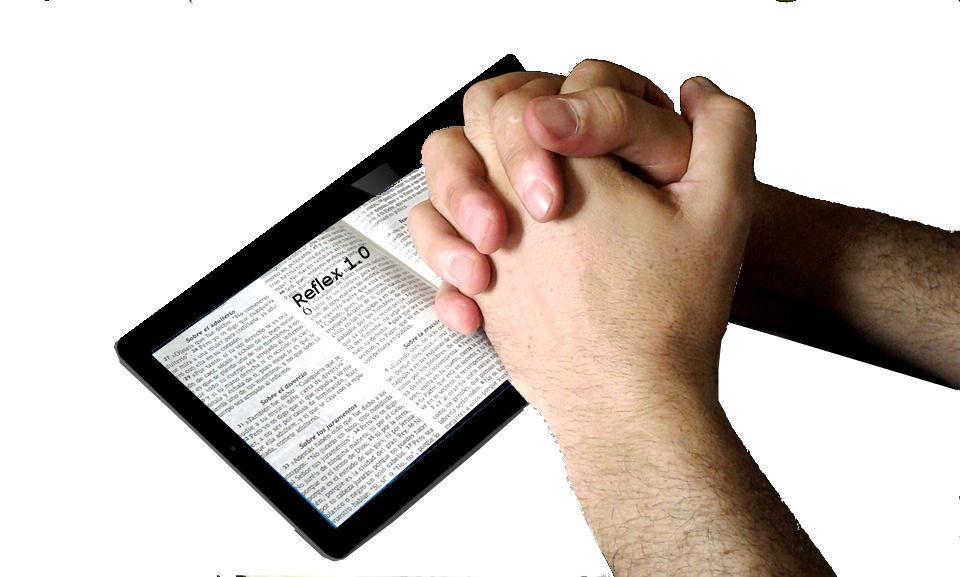 prayer8