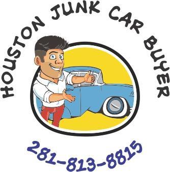 cash_for_cars_houston.jpg