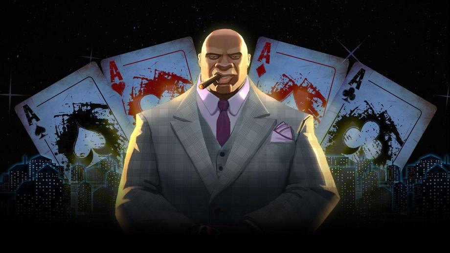 pokerbola.jpg