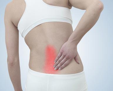 lower_back_pain.jpg