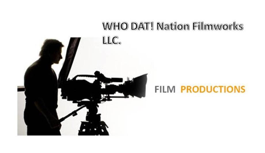 filmproductionlouisiana.jpg