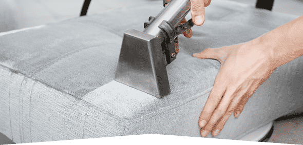 upholsterycleaningnearme.png