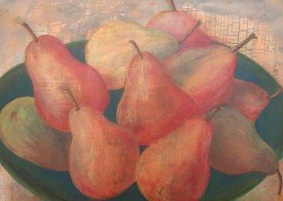 103-Old-World-Pears-48x48-400x284.jpg