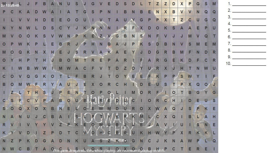 028aacb713f68131b35ca11675aeda07.jpg