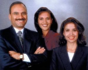 photo__2836231_attorneyronaldramos.jpg