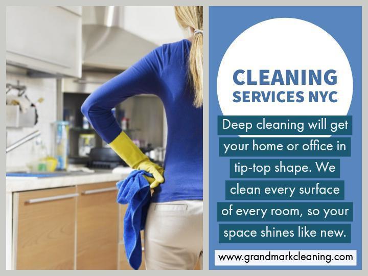 cleaningservice.jpg