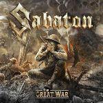 Sabaton - The Great War (2019).jpg