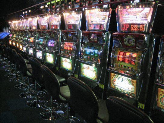 Medal_slot_machine-e1526310203213.jpg