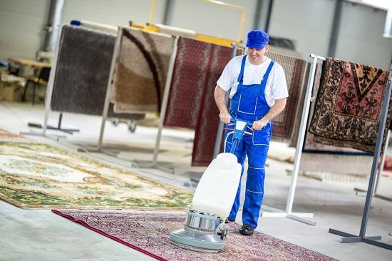 carpetcleaningserviceblackburn.jpg