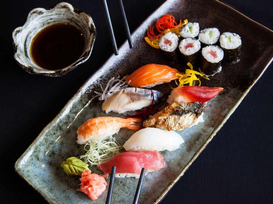 dxbza_minato_sushi_1280.jpg