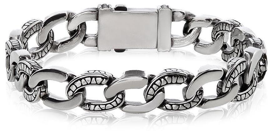mens  steel bracelets.jpg