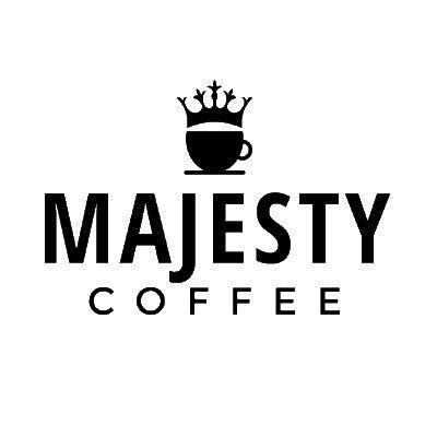 MajestyCoffee.jpg
