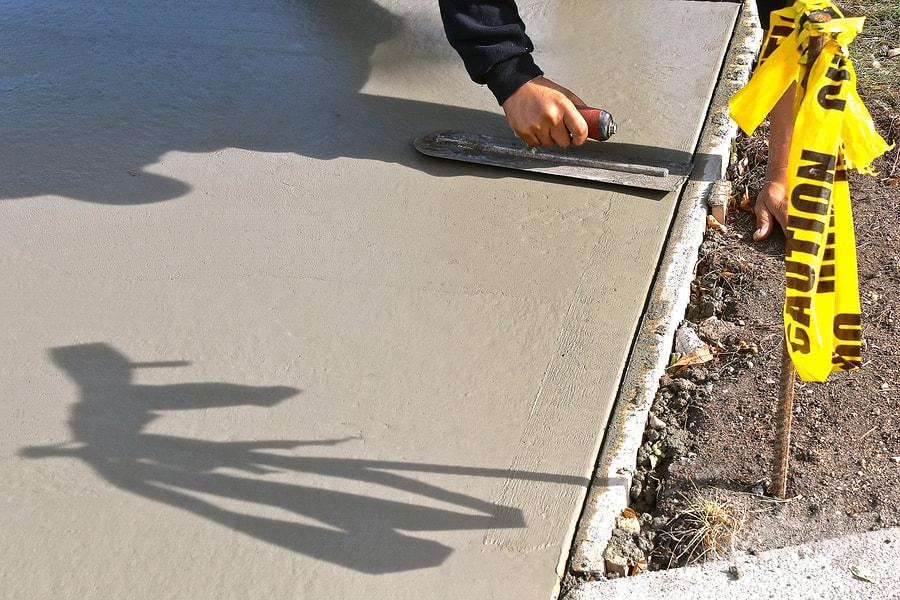 concreterswaconcretedriveways2_orig.jpg
