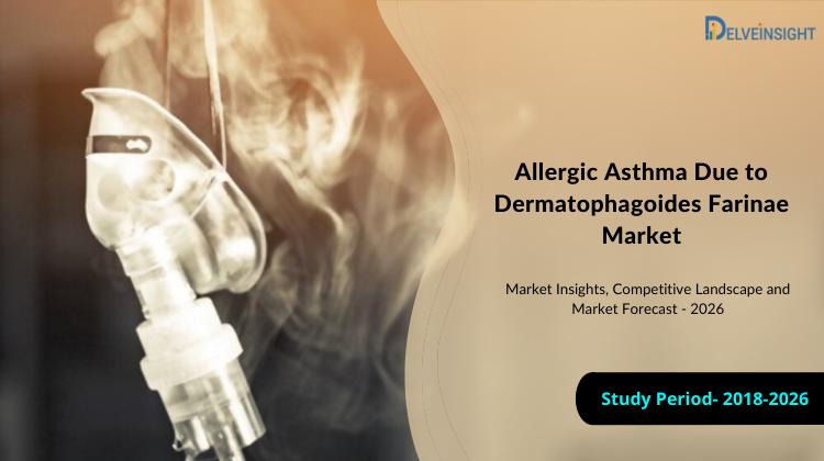 allergicasthmaduetodermatophagoidesfarinaemarket.png