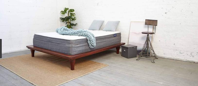 eve mattress.png