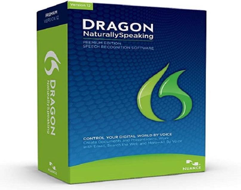 dragonnaturallyspeaking.jpg