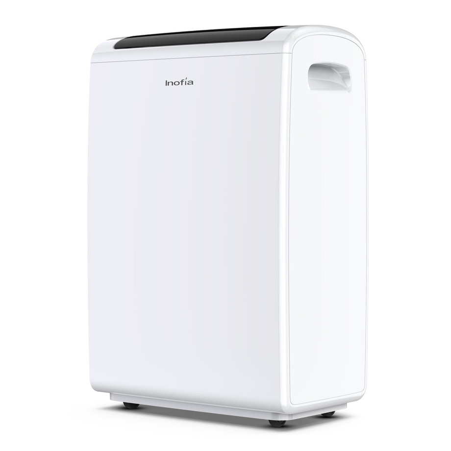 MOTIVES TO SHOP FOR THE GREAT AIR PURIFIER FOR DOMESTIC