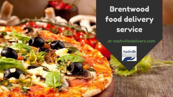 brentwoodfooddeliveryservice2.jpg