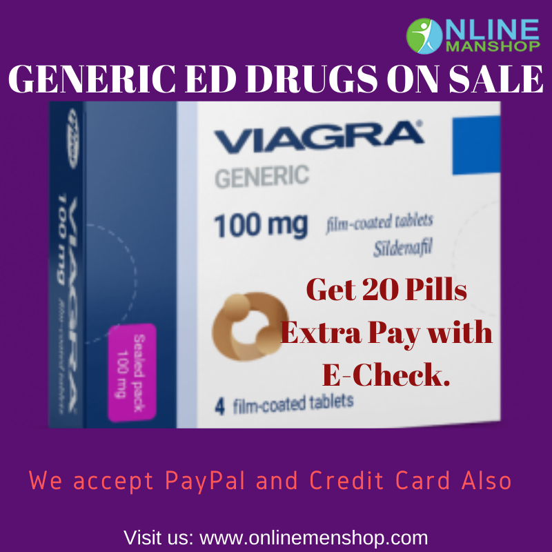 GENERIC ED DRUGS ON SALE (1).png