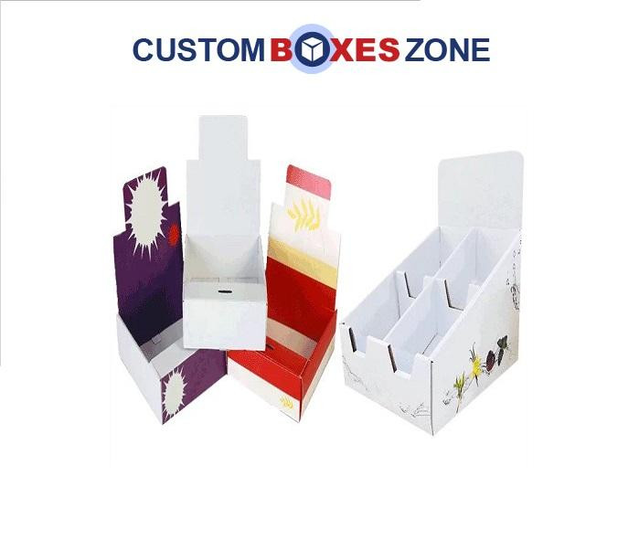 Custom Diplay Boxes By Custom Boxes Zone.jpg