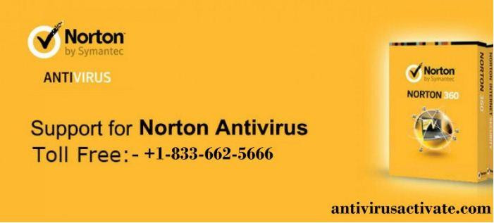 Norton Error 3035 6