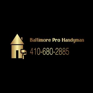 handymanpro.PNG