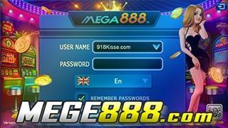 mega888loginpage.jpg
