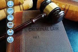 criminal law cpd.jpg