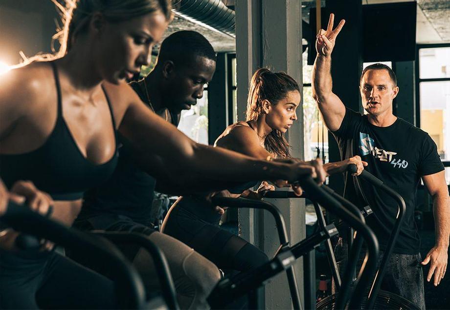 sweat440trainercodywithclients.jpg