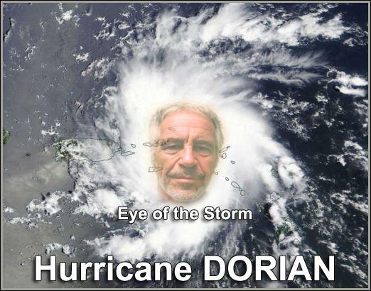 Eye of the Storm Epstein as Dorian Gray.jpg
