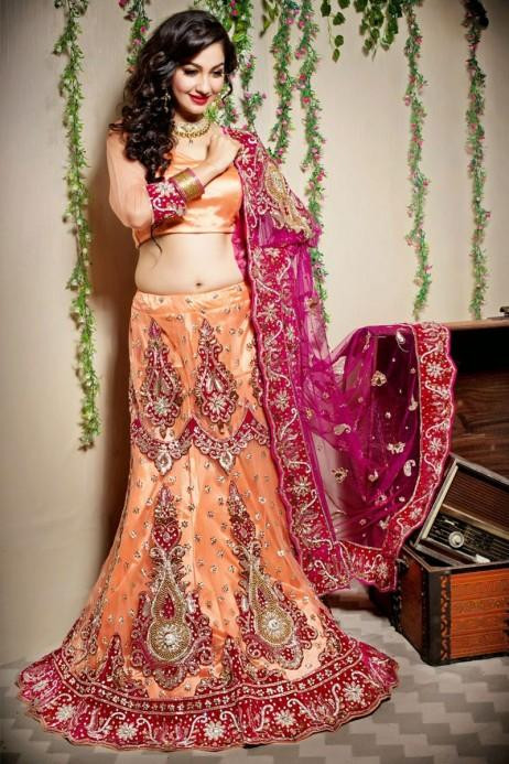 wedding-net-lehenga-in-peach-isc137-5.jpg
