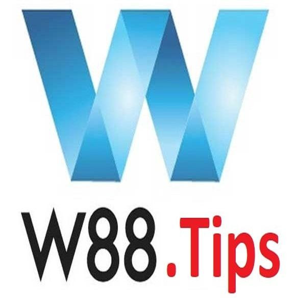 logow88tips.jpg