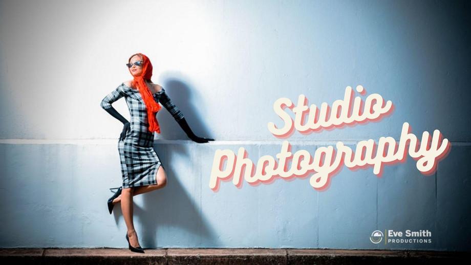 4studiophotography.jpg