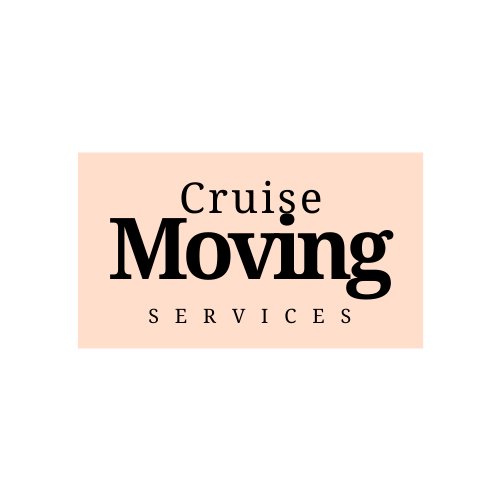 cruise.png