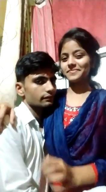 Desi Mallu Sex Videos - Sexy Dance