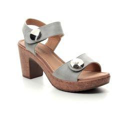 heavenly-feet-shannon-9123-93-stone-heeled-sandals-1554913725-904912393-01.jpg
