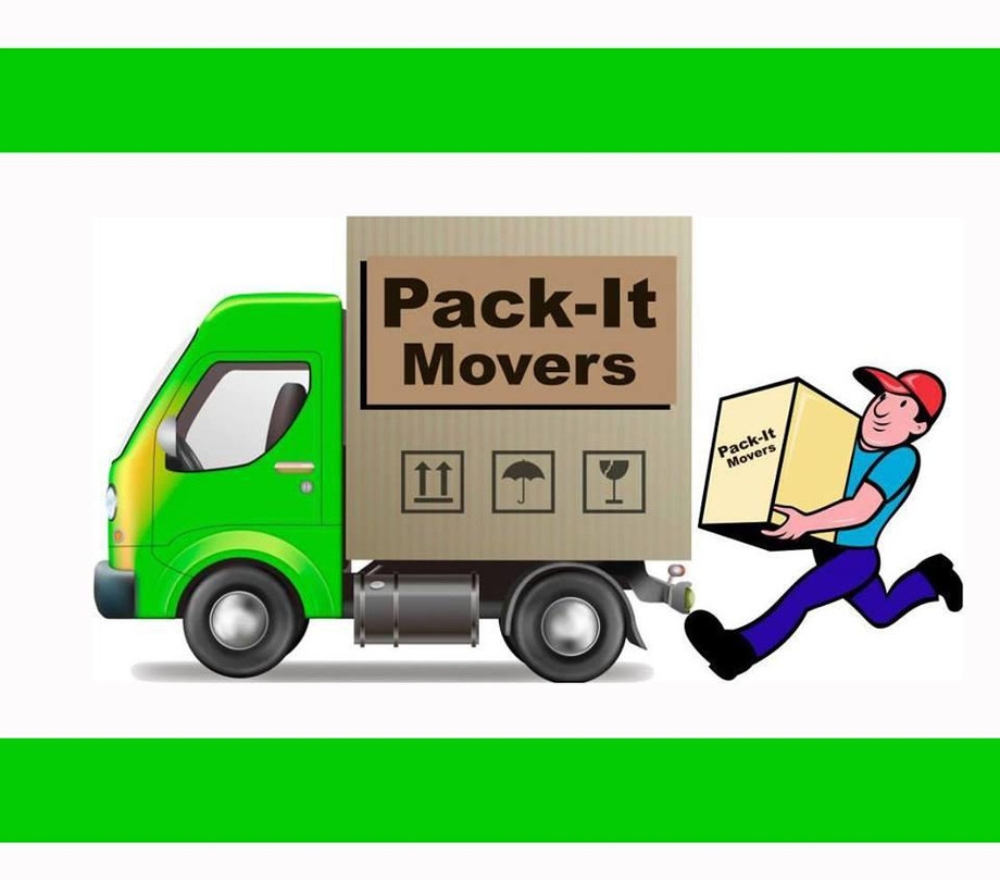 pack it movers logo.jpg
