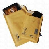 Postal Envelope.jpg
