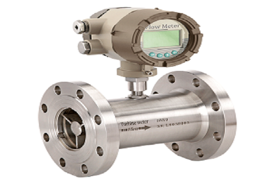 liquidturbineflowmeterwithrs485.png