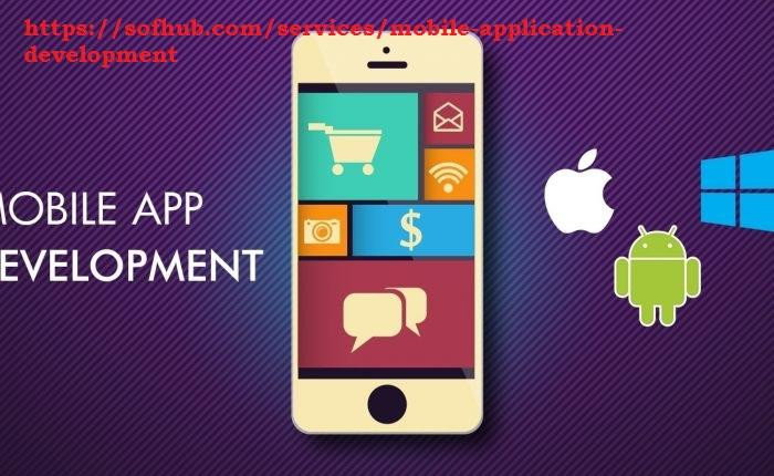 mobileappdevelopmentcompanyinusa.jpg