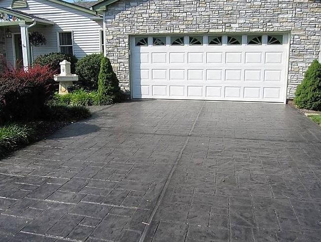 concretecontractorknoxvilletn_10.jpg