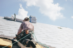 roofingremovalroofreplacementspringfieldroofing_orig.png