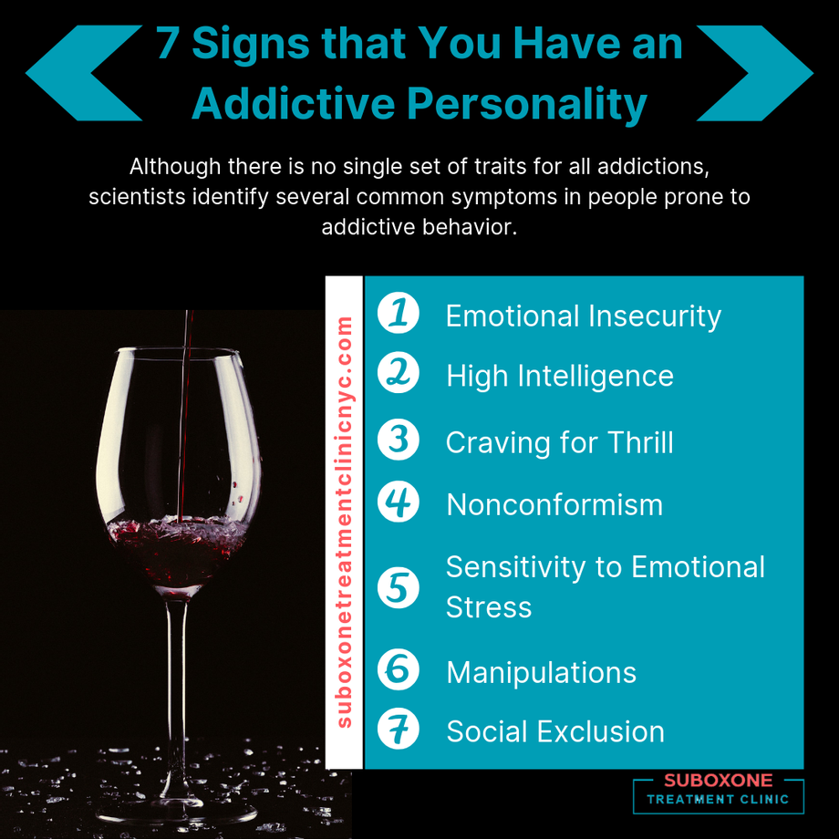 7 Signs that You Have an Addictive Personality.png