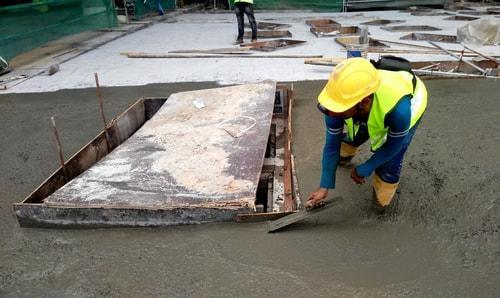 concretecompaniesarlingtonheights_orig.jpg