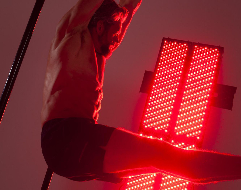 redlighttherapy2.jpg