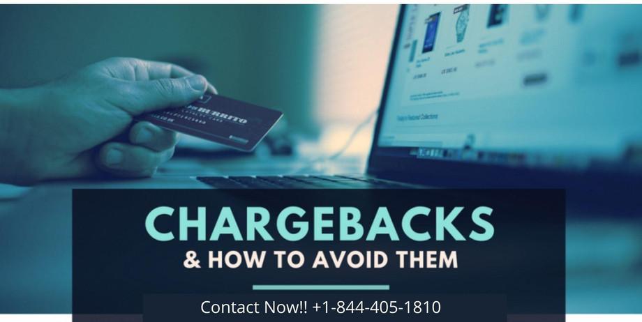 howtoavoidchargebacksoncreditcards.jpg
