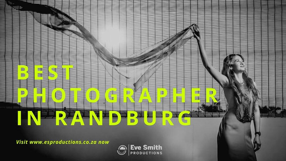 1bestphotographerinrandburg.jpg