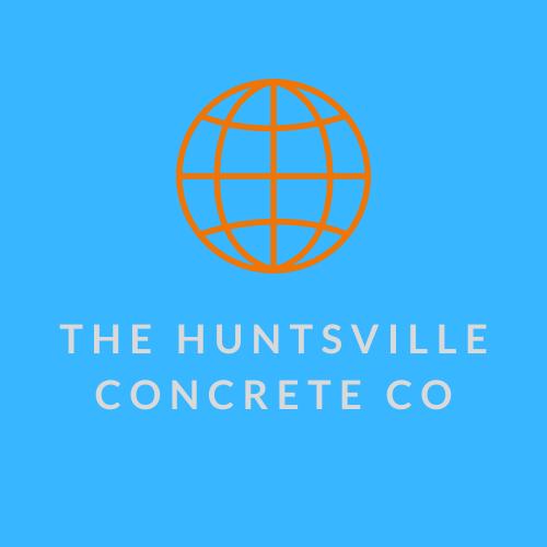 huntsvilleconcretecologojpg.png