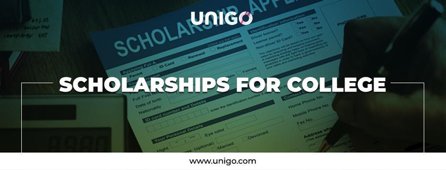 Five Common Pitfalls to Avoid while Applying Scholarships for College